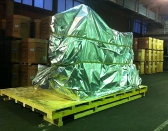 imballaggi industriali speciali sardegna