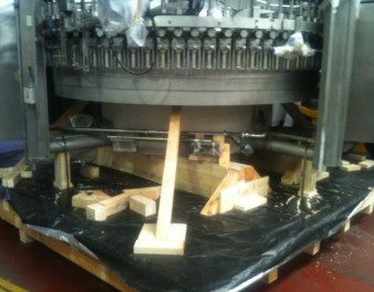 imballaggi industriali cagliari